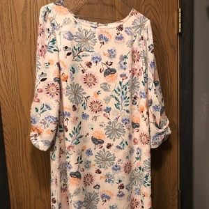 Lauren Conrad Dress - Size S
